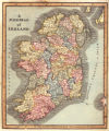 A New Map of Ireland