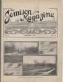 Jemison magazine. 1911 v.1, no.10 (February)