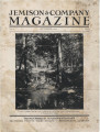 Jemison magazine. 1927 v.1, no.7 (September)