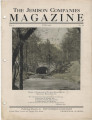 Jemison magazine. 1928 v.1, no.10 (June)