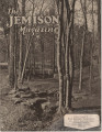 Jemison magazine. 1929 v.1, no.14 (April)