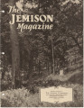 Jemison magazine. 1929 v.1, no.15 (July)